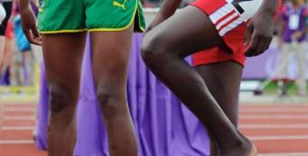 rwanda-olympic-runners
