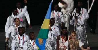 rwanda-olympics-flag-a