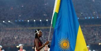rwanda-olympics-flag-b