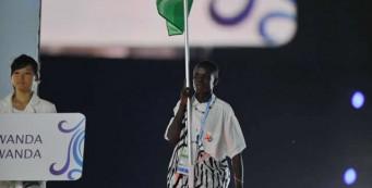 rwanda-olympics-flag-c