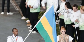 rwanda-olympics-flag-d