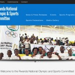 Welcome to the New RNOSC Website!