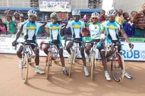 Team-Rwanda1-1024x679