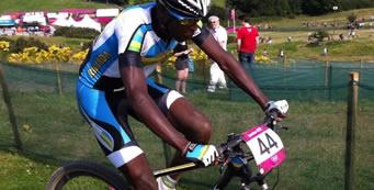 cycling-adrien-niyonshitu-2-341×173