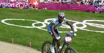 cycling-adrien-niyonshuti-1-341×173