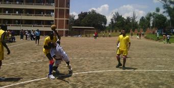 handball-1-slider
