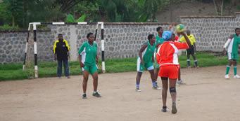handball-2-slider