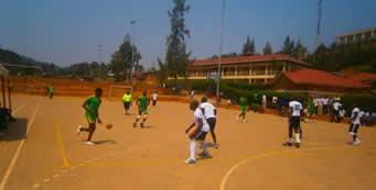 handball-3-slider