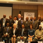 Malawi to host the Commonwealth Games Federation Africa Annual Regional meeting 2018.