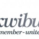21st Commemoration of the Genocide against the Tutsi in Rwanda