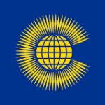 Happy Commonwealth Day !