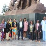 "Rwanda, un potentiel ""Sport Hub"" africain ?"