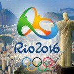 RIO 2016 IS READY TO WELCOME THE WORLD
