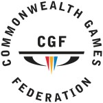 Commonwealth Games Federation Africa Regional meeting 2017.
