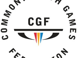 Commonwealth Games Federation Africa Regional meeting 2017.