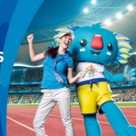 Be part of Commonwealth Games History, 4 days left to become a GC2018 volunteer!