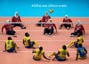 170406142004498_Rwanda+sitting+volleyball+OIS+Photos