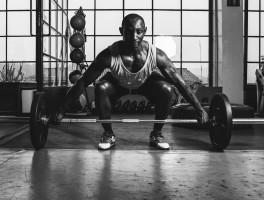 The International Weightlifting has accredited the Rwanda Weightlifting Federation.