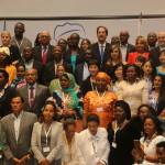 Women Forum: Keys to Success
