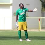 Ubutumwa bw'akababaro: Mutuyimana Evariste wari umunyezamu wa Rayon Sports FC yitabye Imana bitunguranye.