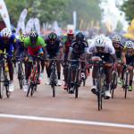 Teams announced for 2017 Tour du Rwanda.