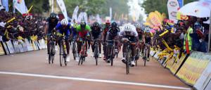 tour-du-rwanda-2017_news-2
