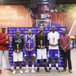 City Oilers beat Patriots to retain FIBA-Africa Zone V title.