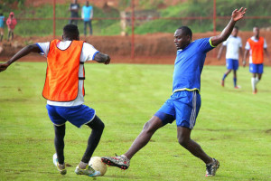 1510871392Katauti,-right,-is-said-to-have-played-a-full-90-minutes-in-a-Rayon-Sports-training-match-on-Tuesday,-only-hours-before-his-sudden-death