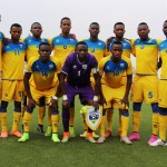 Rwanda to face Kenya in Challenge Cup opener.