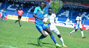 1512848263Full-back-Fitina-Ombolenga-was-voted-Man-of-the-Match-after-setting-up-Amavubi's-two-goals-in-the-2-1-win-over-Tanzania-on-Saturday