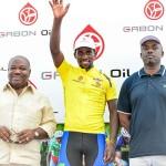 Areruya wins La Tropicale Amissa Bongo 2018 race.